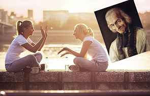 3 podpowiedzi księdza Vianneya, jak kochać bliźniego