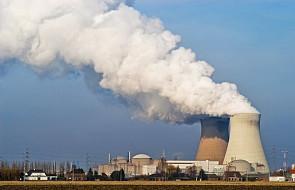 Argentyna: biskupi krytykują plan budowy nowej elektrowni atomowej