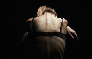 Tylko Bóg potrafił ocalić naszą córkę z anoreksji