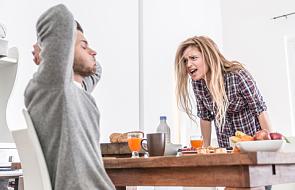 Co najbardziej cię wkurza albo irytuje?
