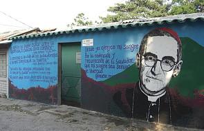 Watykan: abp V. Paglia nie wyklucza kanonizacji bł. Oskara Romero w przyszłym roku