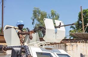 Republika Środkowoafrykańska: przywódcy religijni zwracają uwagę na błędy ONZ