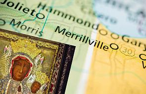 USA: Polonia z Chicago pielgrzymuje do Czarnej Madonny w Merrillville