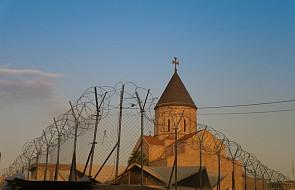 Wniebowzięcie NMP w Iraku: ubywa wiernych