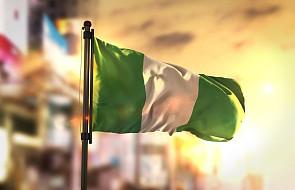 Nigeria: trzy zamachy samobójcze; 27 zabitych i 83 rannych