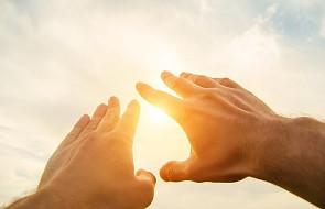 #Ewangelia: zobacz, co cię czeka, gdy pójdziesz do Nieba