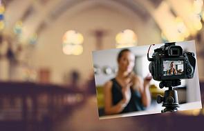 Holandia: kręcenie filmu porno w kościele nie jest przestępstwem