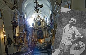 To miejsce było szczególnym punktem na drodze do świętości Karola Wojtyły