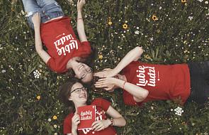 7 mitów o wolontariacie, w które uwierzyłeś