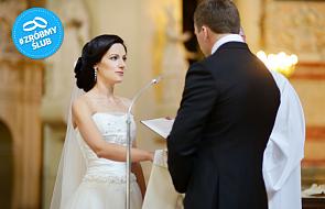 Czy tak naprawdę kapłan jest konieczny, aby udzielić sakramentu małżeństwa?