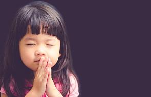 Doświadczyłam cudownego działania modlitwy, ale musiałam o nią walczyć