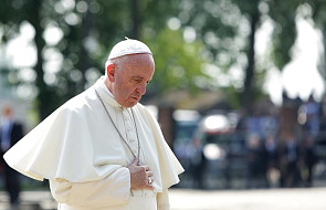 Papież przesłał kondolencje po tragicznym wypadku na Maderze