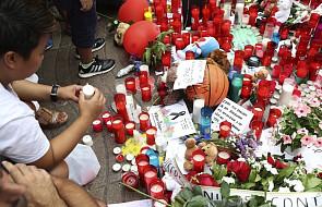 Kard. Scola: zwyciężymy terroryzm wychowaniem, kulturą i wiarą