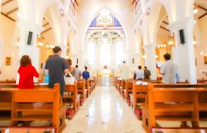 """""""Los kościoła w Essen rozstrzygnie się do końca roku"""" [WYWIAD]"""