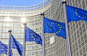 Komisarz UE: konieczna wymiana informacji nt. osób podejrzanych o terroryzm