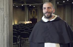 Znany dominikanin o dwóch cechach, jakie powinien posiadać każdy ksiądz