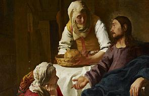 Dziś wspomnienie jednej z najmądrzejszych postaci w Biblii