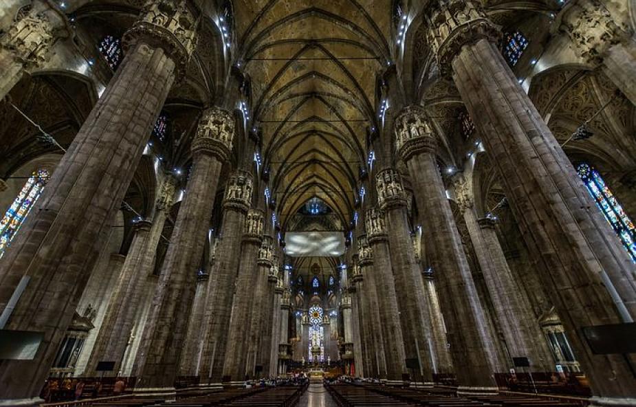 Niemcy: biskupi przeciwni błogosławieniu małżeństw przez lefebrystów