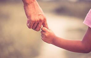 #Ewangelia: więzy, które są tak silne, że zastępują nawet rodzinę