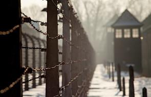 73. lata temu Niemcy zlikwidowali tzw. Zigeunerlager w Birkenau