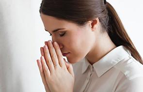 Dziś można uzyskać odpust zupełny Porcjunkuli. Sprawdź, pod jakimi warunkami