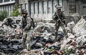 Mike Pence i Rex Tillerson wspierają nową strategię USA w Afganistanie