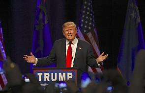 """Nowa strategia Trumpa w Afganistanie. """"Nie możemy się wycofać"""""""