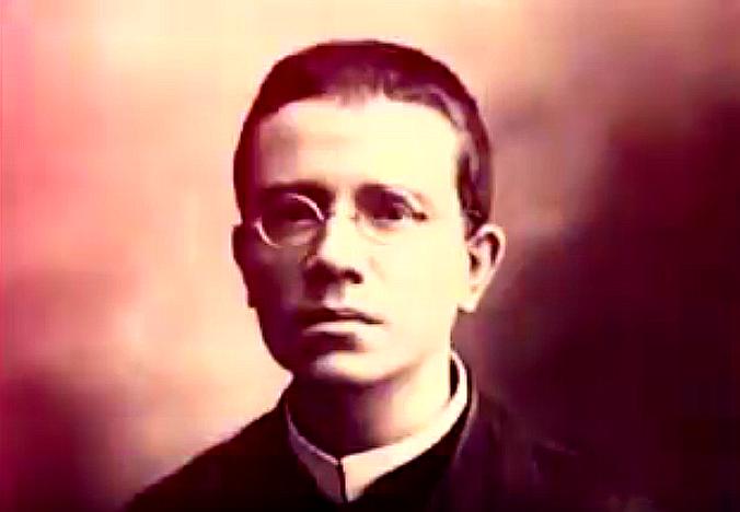 Do niego Ojciec Pio wysyłał najcięższe przypadki - zdjęcie w treści artykułu