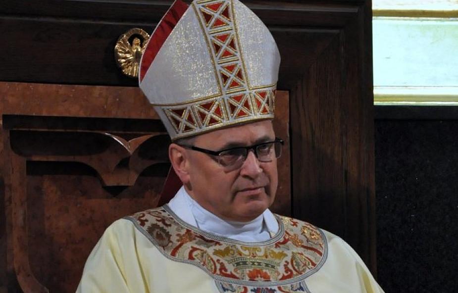 Bp Mering apeluje o pomoc poszkodowanym przez nawałnice