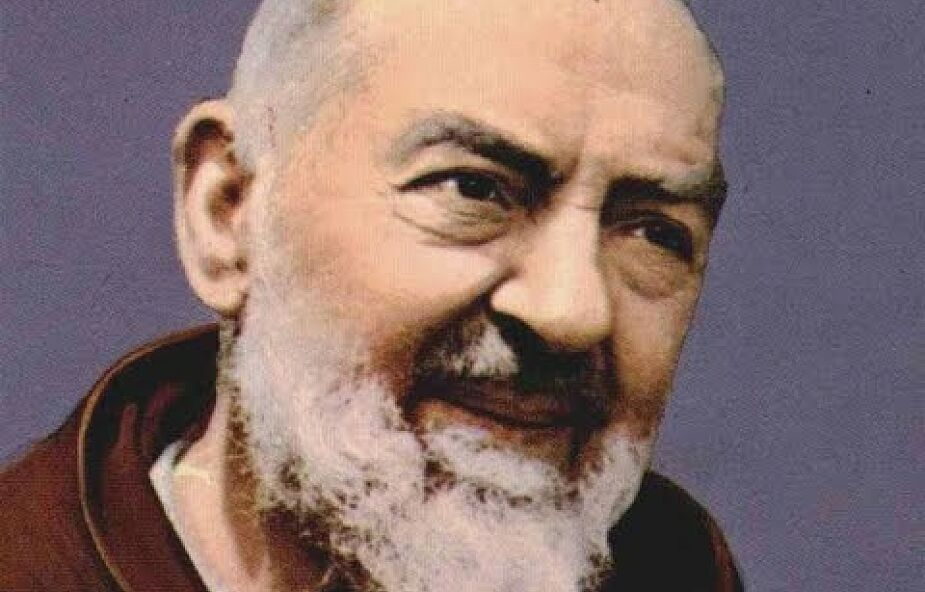 Ojciec Pio wyprasza liczne łaski. Mało kto słyszał o tych cudach