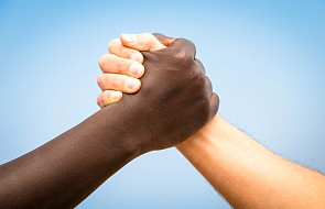 Etycy z USA: rasizm jest także problemem chrześcijańskim