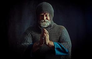 Biskup Domenico Sorrentino w Asyżu: wojny religijne są wyrazem niedojrzałej wiary