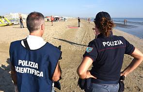 RAI: sprawcy napadu na Polaków bez stałego adresu; dwaj znani policji