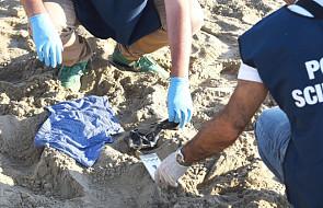 Włoskie media: śledczy mają nazwiska ok. 20 podejrzanych ws. napadu na Polaków w Rimini