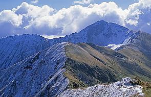 W Austrii zginęło pięciu niemieckich alpinistów