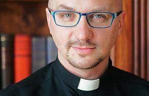 Zabijać w imię Boga? Grzegorz Kramer SJ odpowiada na wpis jednego z polityków