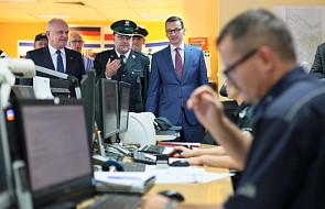 Mateusz Morawiecki: w tym roku na uszczelnieniu VAT zyskaliśmy ok. 20 mld zł