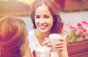 9 cytatów, które pokazują piękno przyjaźni