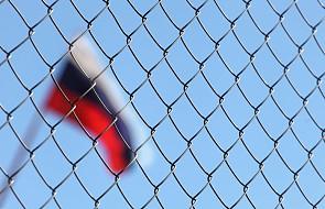 Komisja Europejska jest zadowolona z nowych sankcji nałożonych przez USA na Rosję