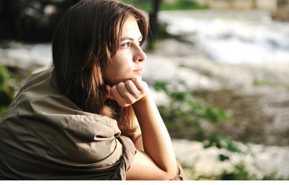 bóg profil randkowy online 100 pytań do dziewczyny, z którą się spotykasz