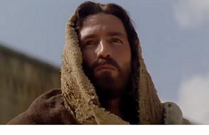 To film, którym można się modlić [WYWIAD]