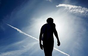 #Ewangelia: co zrobić aby zerwać z grzechem?