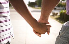 Senat w Haiti  przyjął ustawę zakazującą zawierania małżeństw przez osoby tej samej płci
