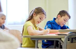 Rzecznik Praw Dziecka do uczniów: macie wpływ na to, jaka jest wasza szkoła
