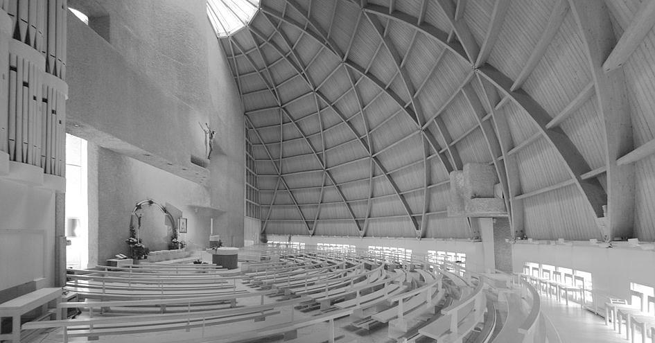 Włosi poświęcili kościół polskiemu męczennikowi. Skrywa niezwykłą symbolikę - zdjęcie w treści artykułu nr 4