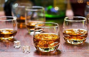 Alkohol w sierpniu to dla mnie nie problem [ROZMOWA]