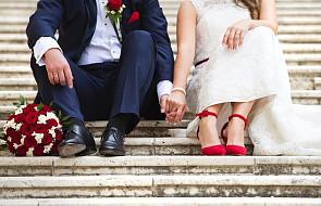 Czy małżeństwo to GAME OVER?