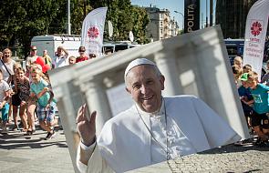 Tę akcję Caritas Polska pobłogosławił papież Franciszek. Przyłącz się razem z redakcją DEON.pl!
