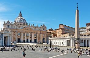 """Watykan proponuje ekskomunikę dla członków mafii i łapówkarzy. """"Trzeba zwalczać korupcję"""""""
