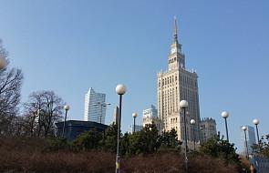 Komisja weryfikacyjna ma wydać decyzję ws. reprywatyzacji działki przy Pałacu Kultury